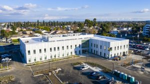 Transactions: Seavest acquires MOB in 'revitalized' area of Los Angeles
