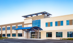 News Release: Catalyst HRE Celebrates Grand Opening of Medical Office Building in St. Cloud, Florida