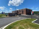 News Release: Geisinger St. Luke's medical office building now open