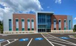 News Release: Penn Highlands Brookville (PA) Opens Medical Office Building