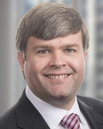 News Release: Flagship Healthcare Properties Announces Tripp Tate As Partner