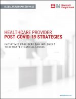 Thought Leaders: GHS Pulse: Post-COVID-19 Provider Strategies