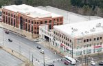 News Release: Anchor Health Properties Invests in Best in Class Outpatient Hub in Key Atlanta Submarket