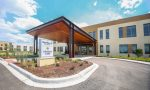 News Release: PREMIER Design + Build Group Delivers New Urgent Care/Medical Office Building in Chicago's Southwest Suburbs
