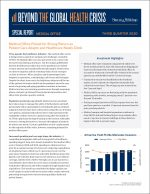 Thought Leaders: Special Report - Medical Office Midyear Update and Outlook (Marcus & Millichap)