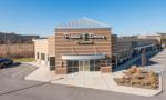 News Release: Montecito Medical Acquires MPoA Medical Office Portfolio