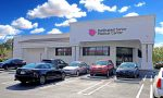 News Release: SRS Completes $5.85 Million Sale of Senior Medical Facility in West Palm Beach, FL Market