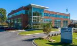 News Release: Stan Johnson Company completes sale leaseback of a medical office building portfolio in South Carolina for $30.5 Million