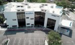 News Release: Cypress Holdings Selects Transwestern To Lease Newly Constructed Medical Office