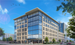 News Release: MedProperties gets approval to build MOB within Hines' 1.2 Million SF development near Chicago