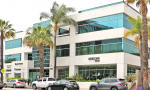 News Release: CBRE Arranges 44,516 Sq. Ft. of Office Leases Across Los Angeles for National Behavioral Health Clinic LifeStance Health Inc.