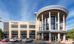 News Release: CBRE completes Wellstar deal