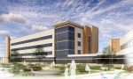 News Release: Lehigh Valley Hospital–Hecktown Oaks Adds Second Phase of Construction With Emphasis on Space and Safety