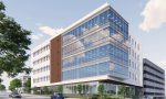 News Release: New Professional Office Announced In Midtown Charlotte