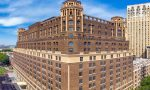 News Release: The Watermark at Brooklyn Heights, Luxury Community in New York City, Now Open