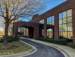 News Release: Cushman & Wakefield Arranges $5.9 Million Sale on Behalf of Rushmore Properties