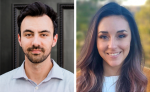 News Release: Montecito Medical Real Estate Adds Two New Members to Rapidly Expanding Data Team
