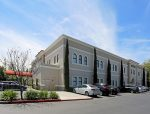 News Release: Healthcare Realty Trust Acquires Medical Building for $14M in Orange County