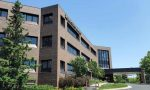 News Release: New Lease at Ridge Point Medical Building (Burnsville, MN)
