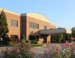 News Release: Flagship Healthcare Properties Acquires Medical Office Building in Columbia, S.C.