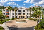 News Release: Three Class A Office Buildings Hit the Market in Southwest Florida