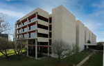 News Release: Transwestern tapped to lease and manage 351,030 sf office in Houston's Bellaire Submarket