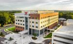 News Release: Healthcare Trust Of America, Inc. Reports Record Third Quarter 2020 Earnings