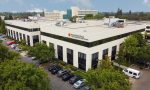 News Release: Recent Sale | 99,000 SF On-campus medical office building (Carmichael, CA)