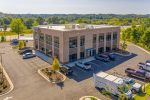 News Release: Announcement - $13.6M Medical Office Sale (New Bern and Jacksonville, N.C.)