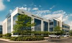 News Release: Midwest core medical office building portfolio totaling 439,000 square feet trades