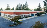 News Release: Marcus & Millichap Brokers Northern California Medical Office Building Sale
