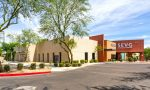 News Release: Montecito Medical Buys SEVG Class A Med Facility in Sale/Leaseback in PHX