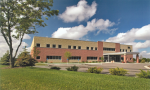 News Release: Montecito Medical Acquires Minneapolis Area Medical Office Complex