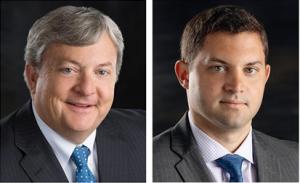 Companies: Davis launches investment fund