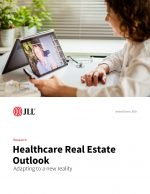 Thought Leaders: Location, location, location -- proximity triumphs when making healthcare decisions