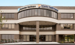 News Release: Atkins Companies and Capital Solutions Sell 95,000-Square-Foot Bridgewater Medical Building & Surgery Center to Anchor Health Properties and the Carlyle Group