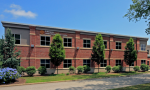 News Release: Anchor Health Properties and Carlyle EnterProvidence, Rhode Island Market with 48,000 SF Acquisition