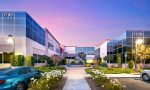 News Release: Just Sold - Loma Linda University Health Park Plaza Medical Office Building
