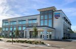 News Release: Montecito Acquires Prime Medical Office/Surgery Center Asset near Wilmington, NC