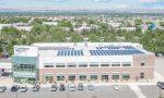 News Release: Montecito Medical Acquires Lovelace Clinic Building in Albuquerque (N.M.)