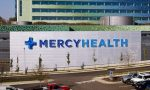 News Release: Mercy Health - Cincinnati and the City of Mason Announce the Construction of a New Hospital Campus to Serve Mason and Warren County