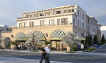 News Release: Aegis Living and Blue Moon Acquire 10 Communities, $350M+ in Senior Living Real Estate