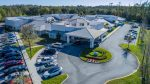 News Release: Cushman & Wakefield Senior Housing completes the first of three Florida skilled nursing property sales totaling $118 million