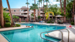 News Release: Cushman & Wakefield Senior Housing arranges acquisition financing in Phoenix, Arizona