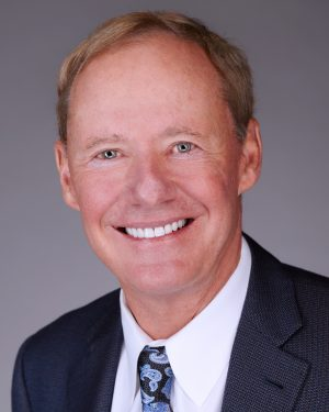 Companies & People: After a hiatus, John Smelter is back