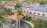 News Release: Just Sold - Woodside Health Florida Coast MOB Portfolio