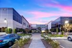 News Release: CBRE Completes Sale of the Park Plaza Medical Campus in Redlands, Calif. for $18.3 Million