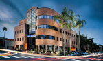 News Release: Another week, another San Diego MOB sale for JLL