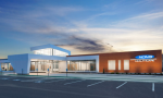 News Release: Montecito Adds Two More NOMS Medical Office Buildings (Ohio)