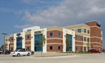 News Release: Montecito Acquires NOMS Flagship Building in Sandusky, OH